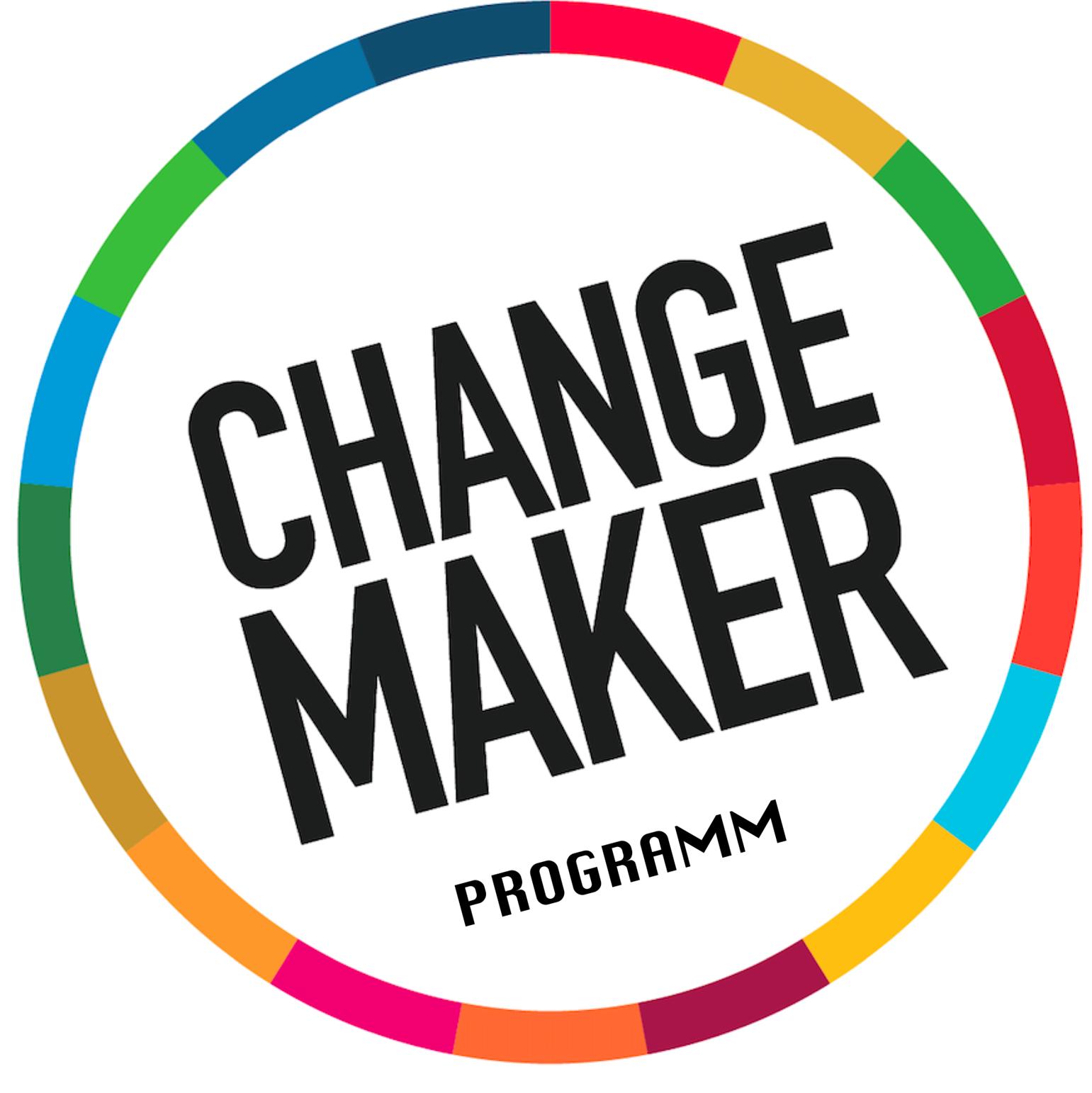 Changemaker_Logo_Programm.png