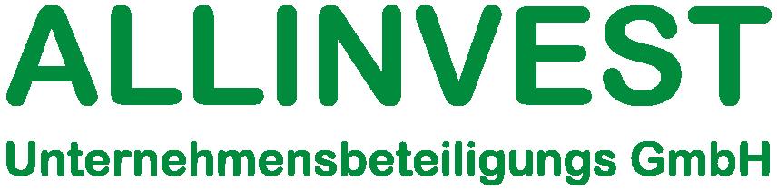 logo_allinvest.png