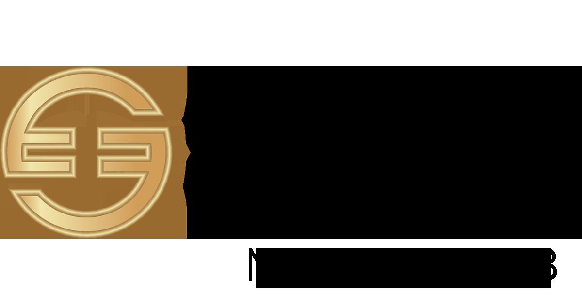 ecolymp logo.png