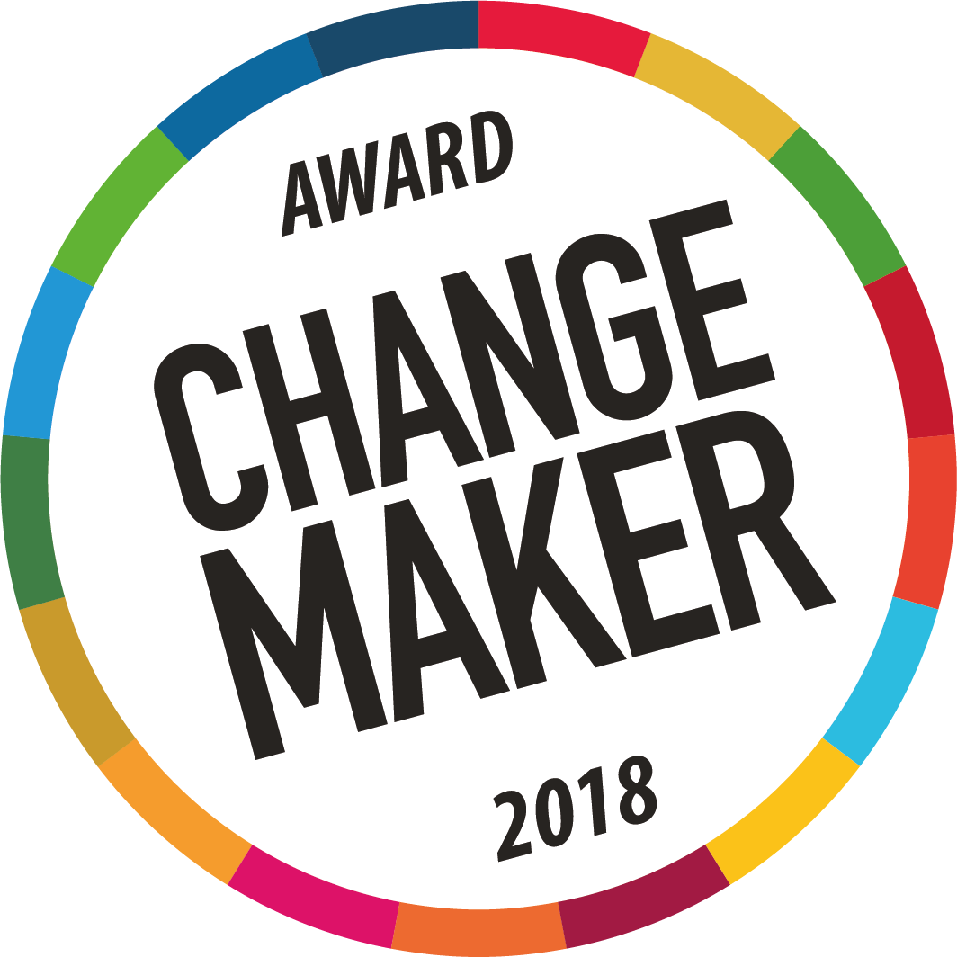 Changemaker_Award_2018.png