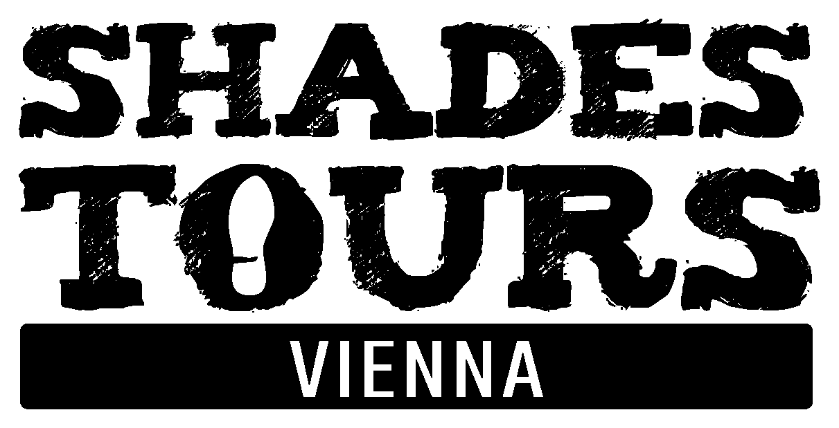 shades tours Logo.png