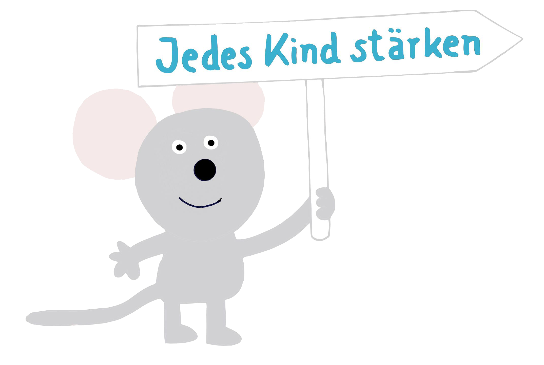 lewi_jedes kind.png