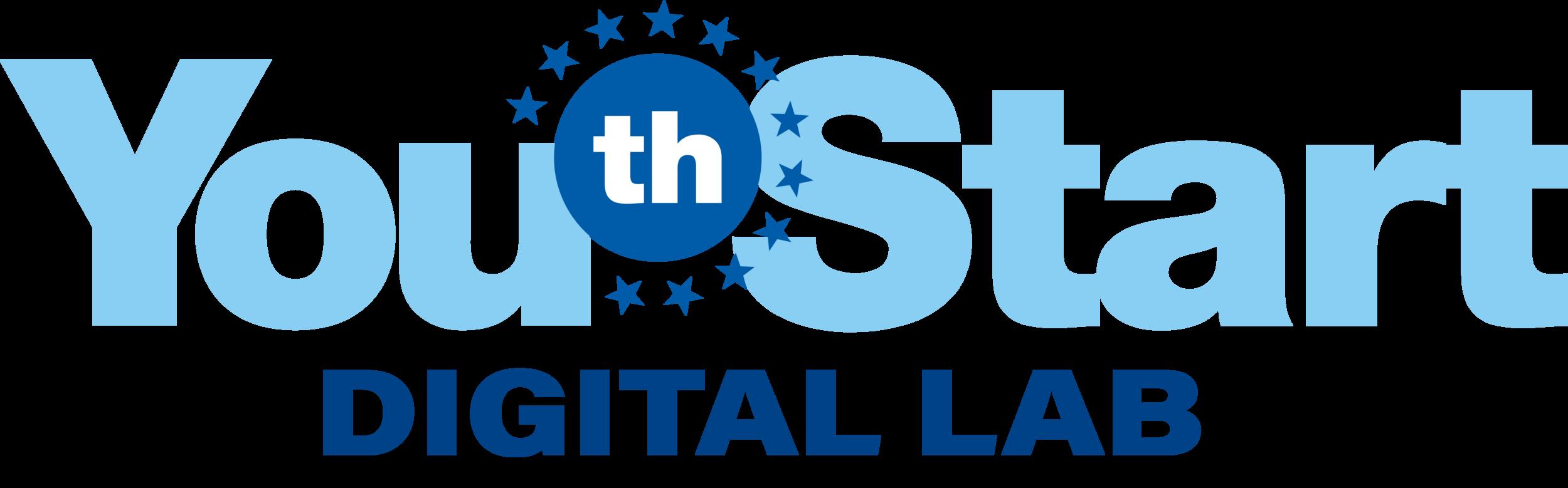 Youth Start Digital Lab.png