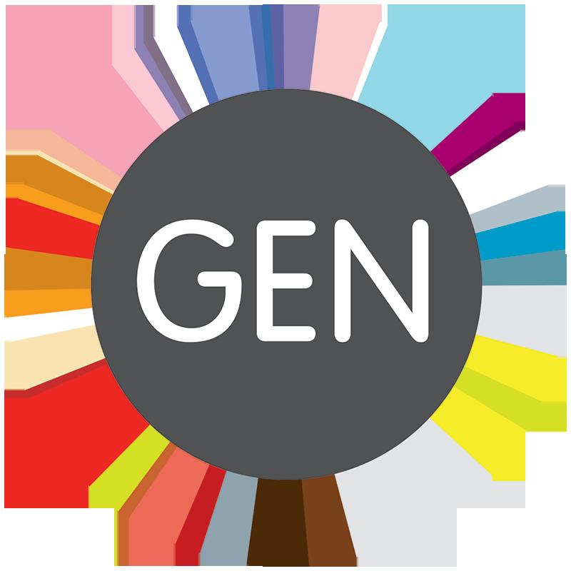gen_compass_logo_bg.png