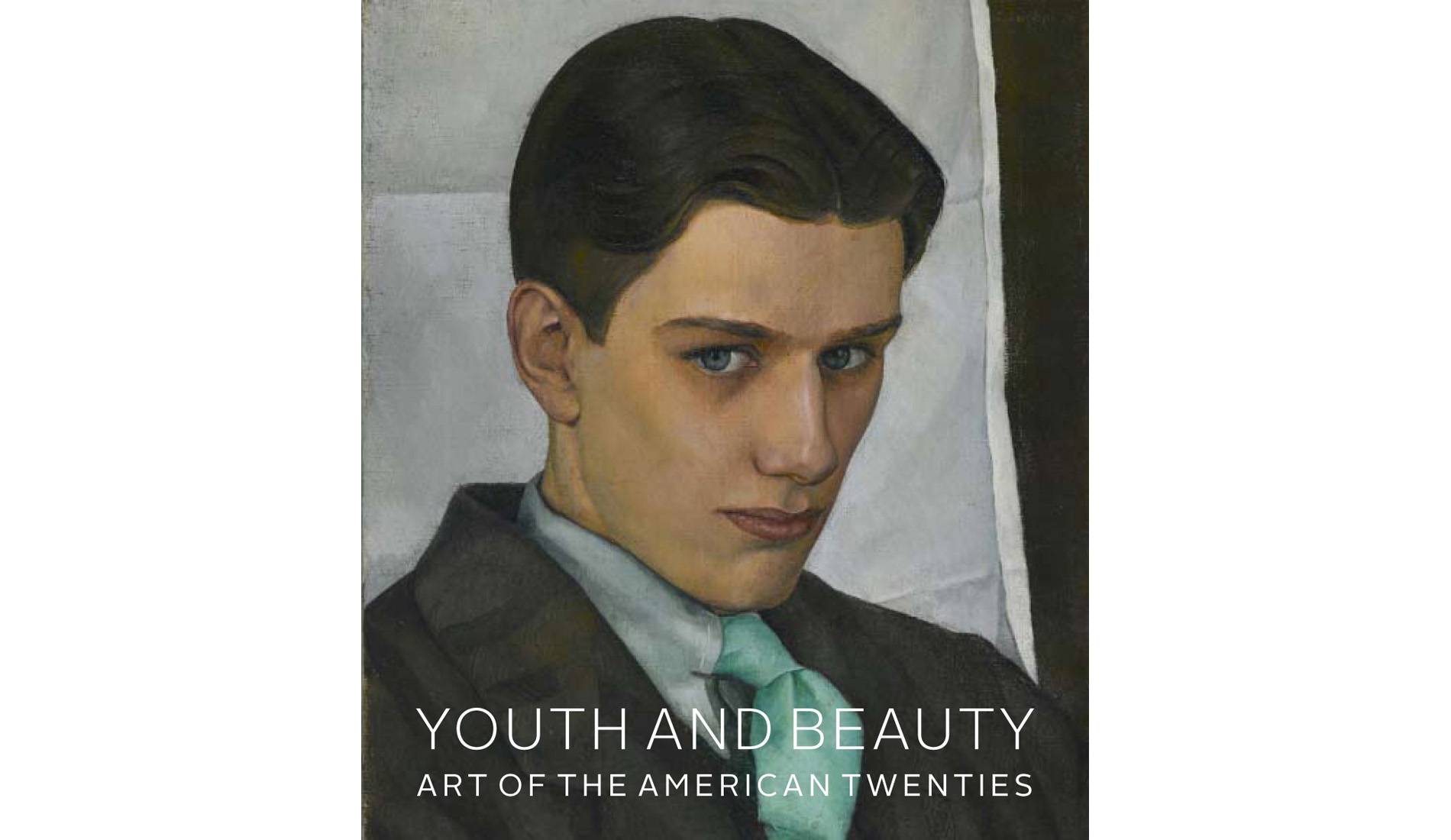 youth&beautycoverF.jpg