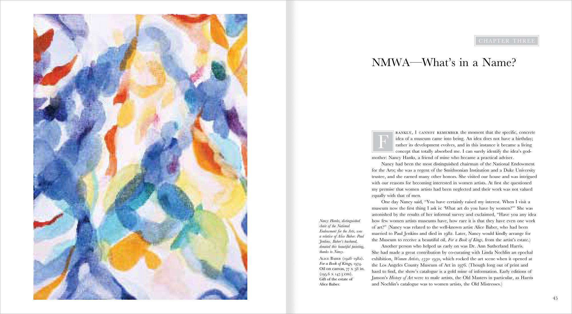 NMWA-5.jpg