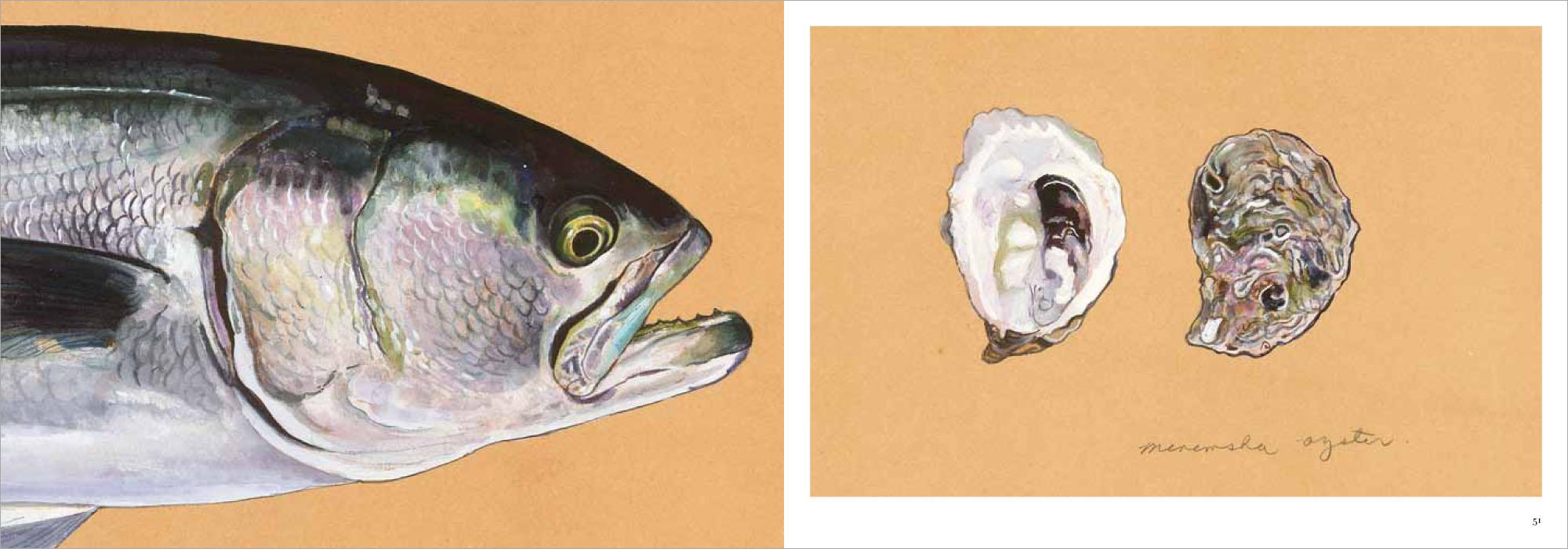 02.fishpart1-12.jpg