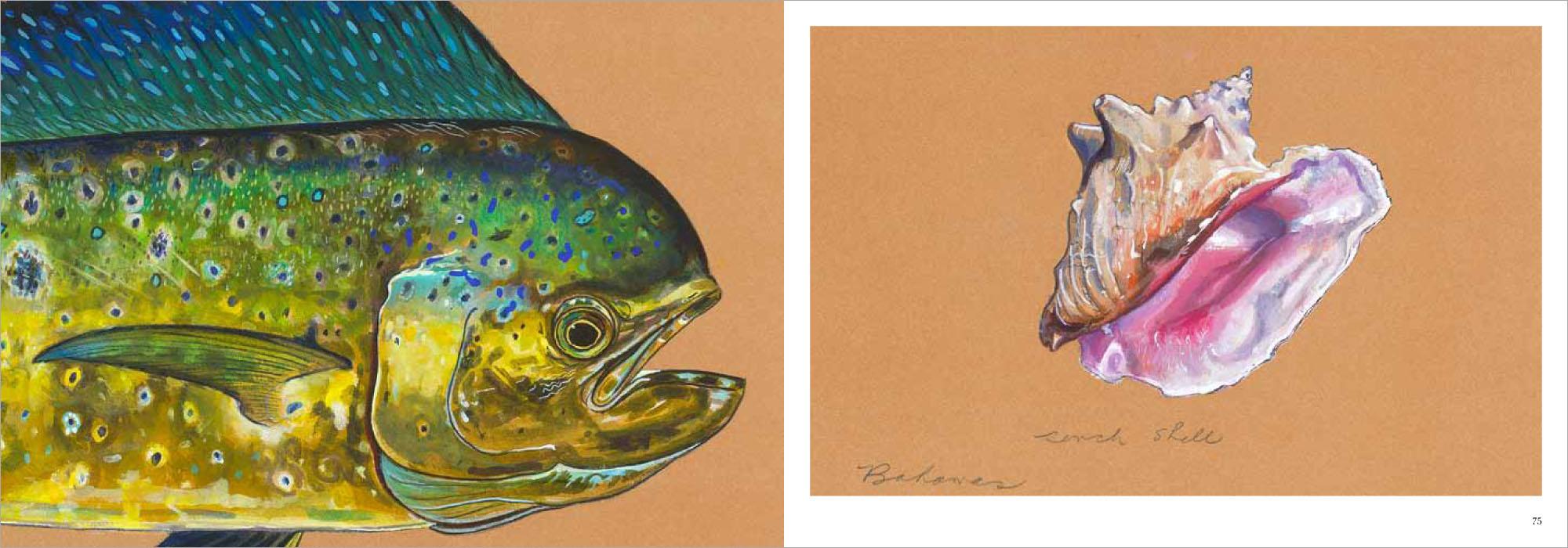 02.fishpart1-24.jpg
