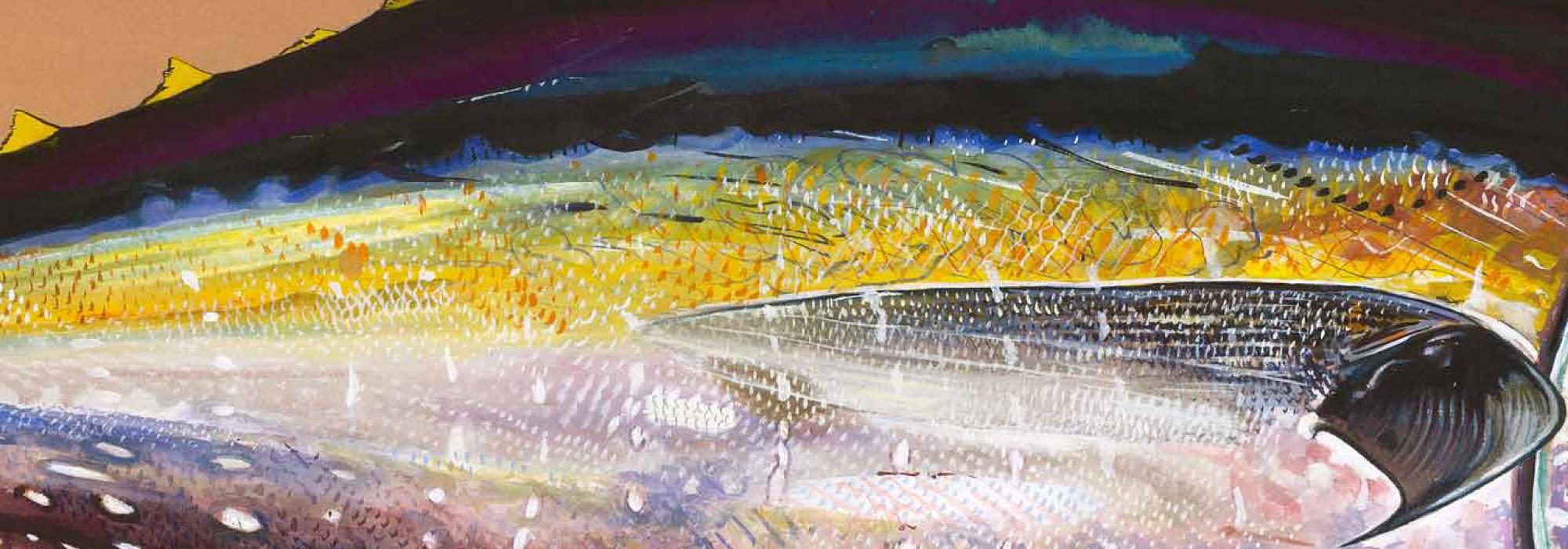 03.fishpart2-37.jpg