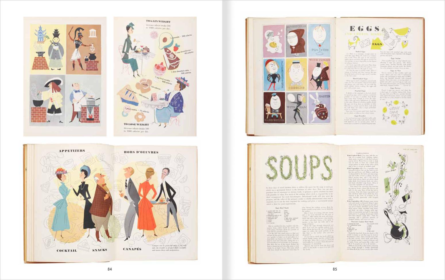 1.1cookbooks2-2.jpg