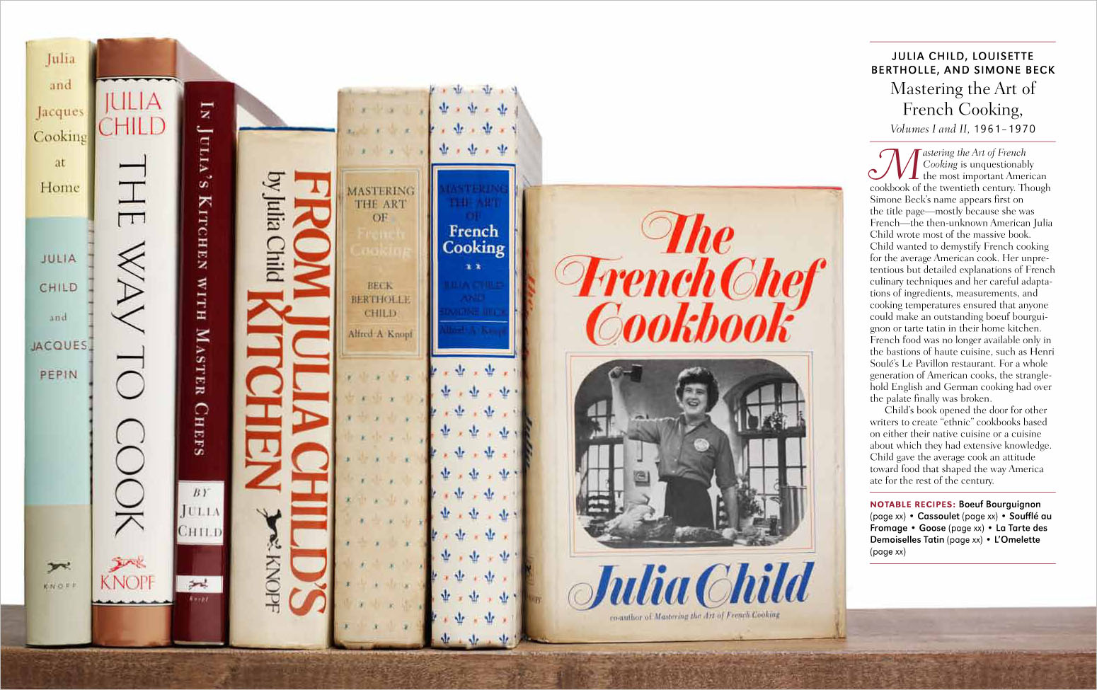 1.1cookbooks2-3.jpg