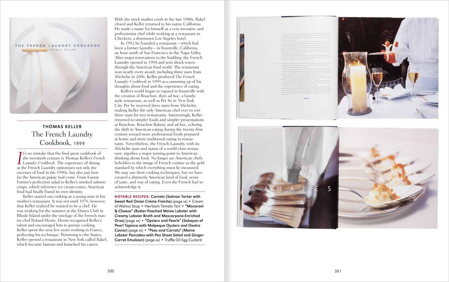 1.3.cookbooks3.jpg