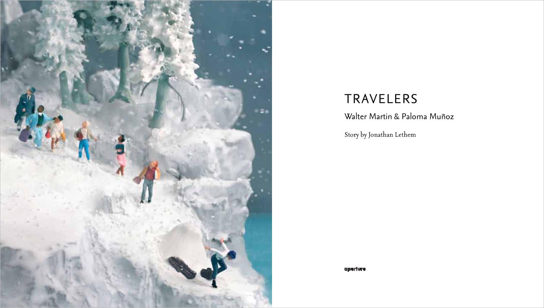 travelers-1.jpg