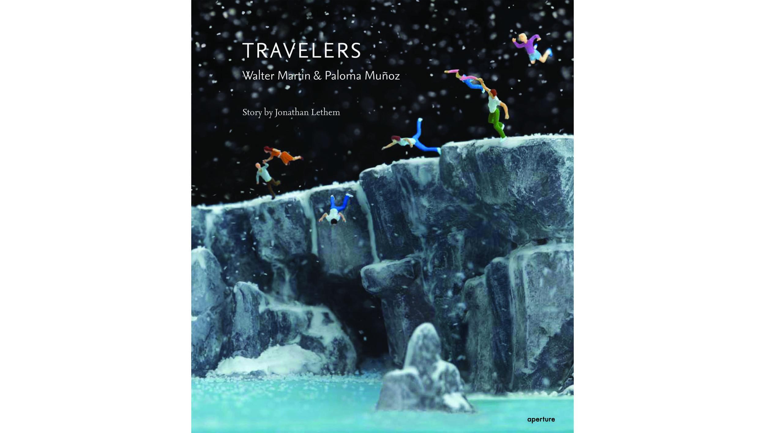 travelerscover.jpg