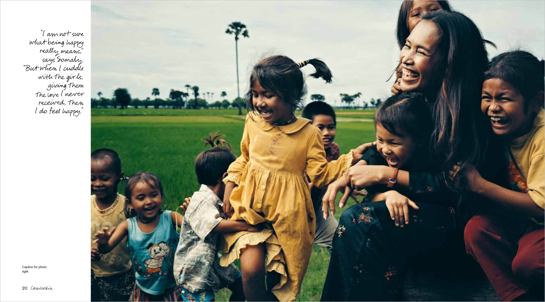 1.cambodiaFphotog2-3.jpg