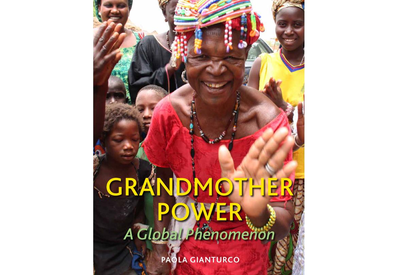*grandmothercover.jpg
