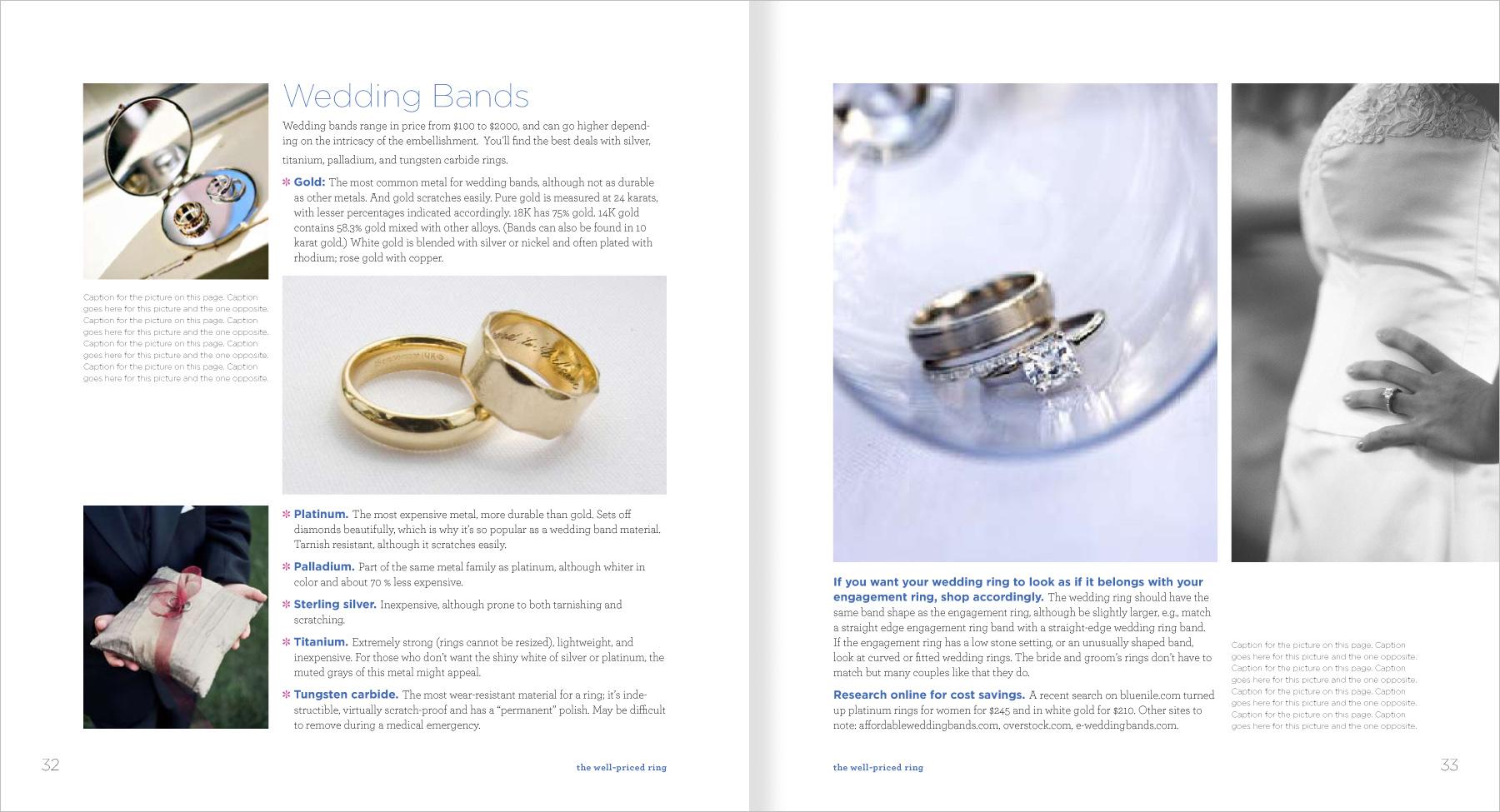 4.rings-3.jpg