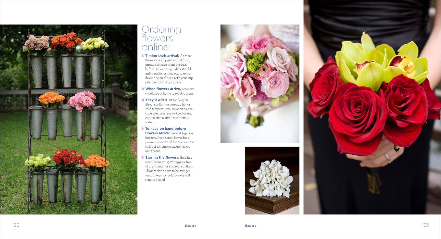 8.flowers-6.jpg