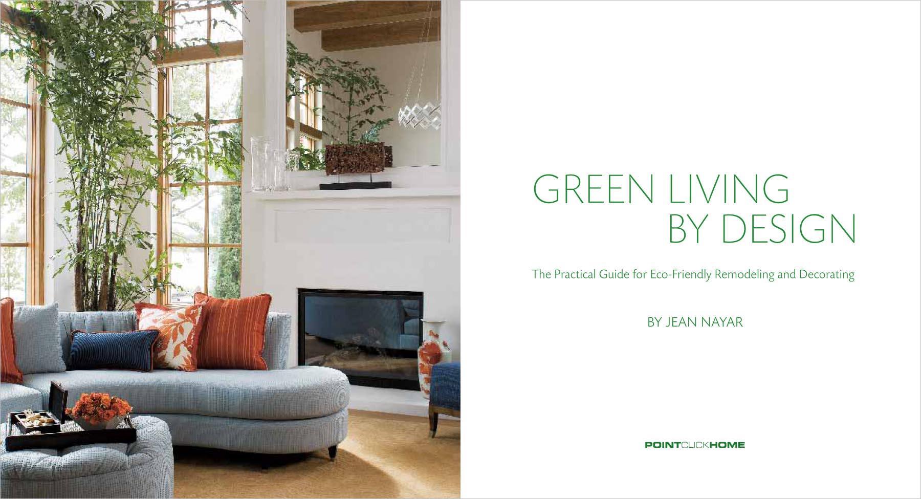 0 green0FM-2.jpg
