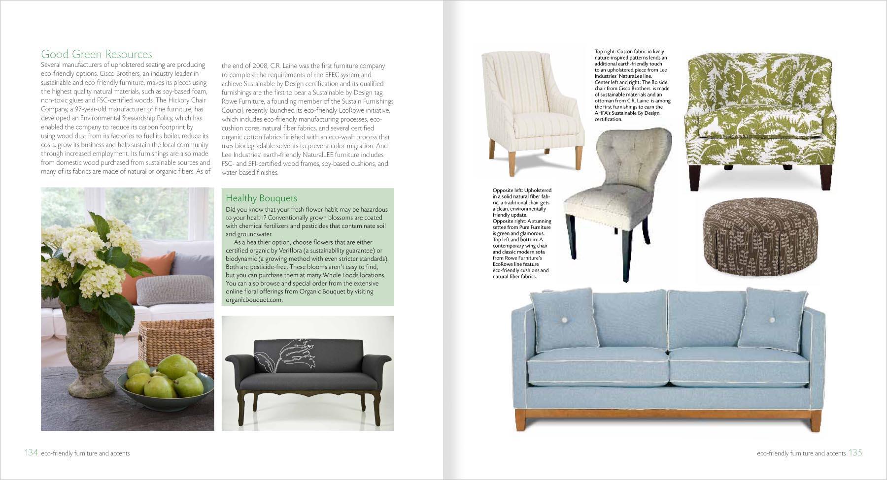 6 furniture-7.jpg