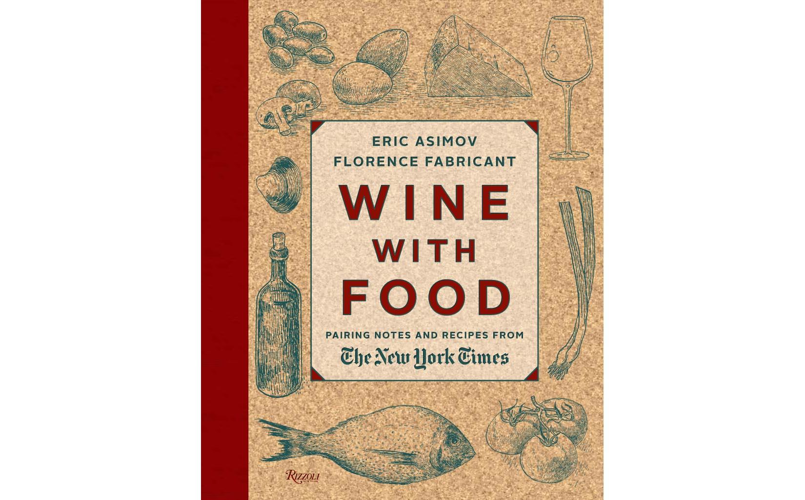 wine+foodjkt.jpg