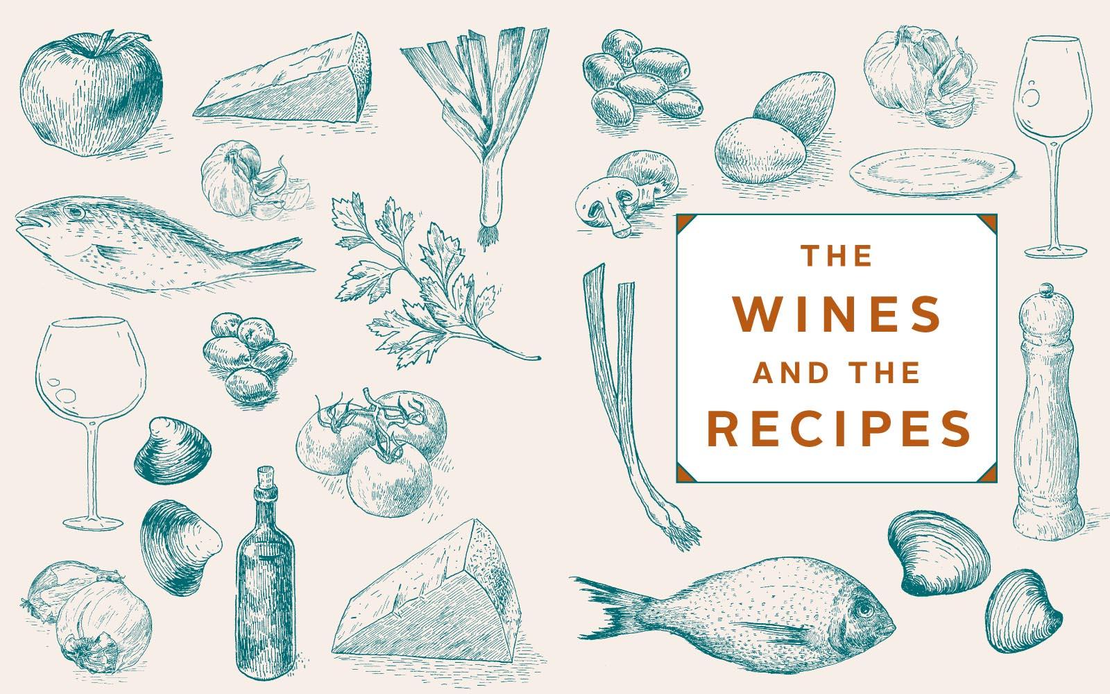 wine+food.112213-7.jpg