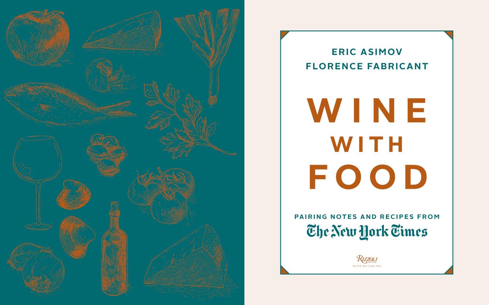 wine+food.112213-2.jpg