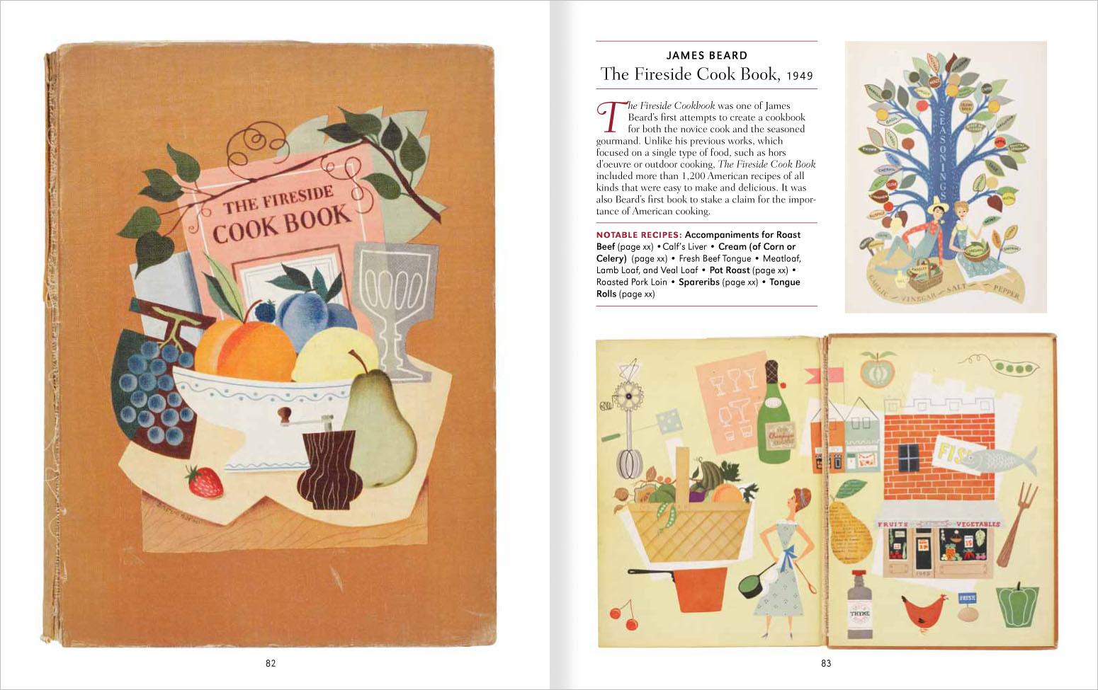1.1cookbooks2-1.jpg