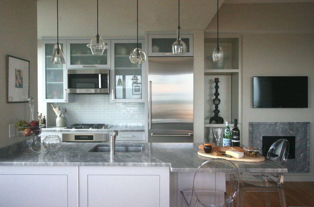 Kitchen - View 5 .jpg