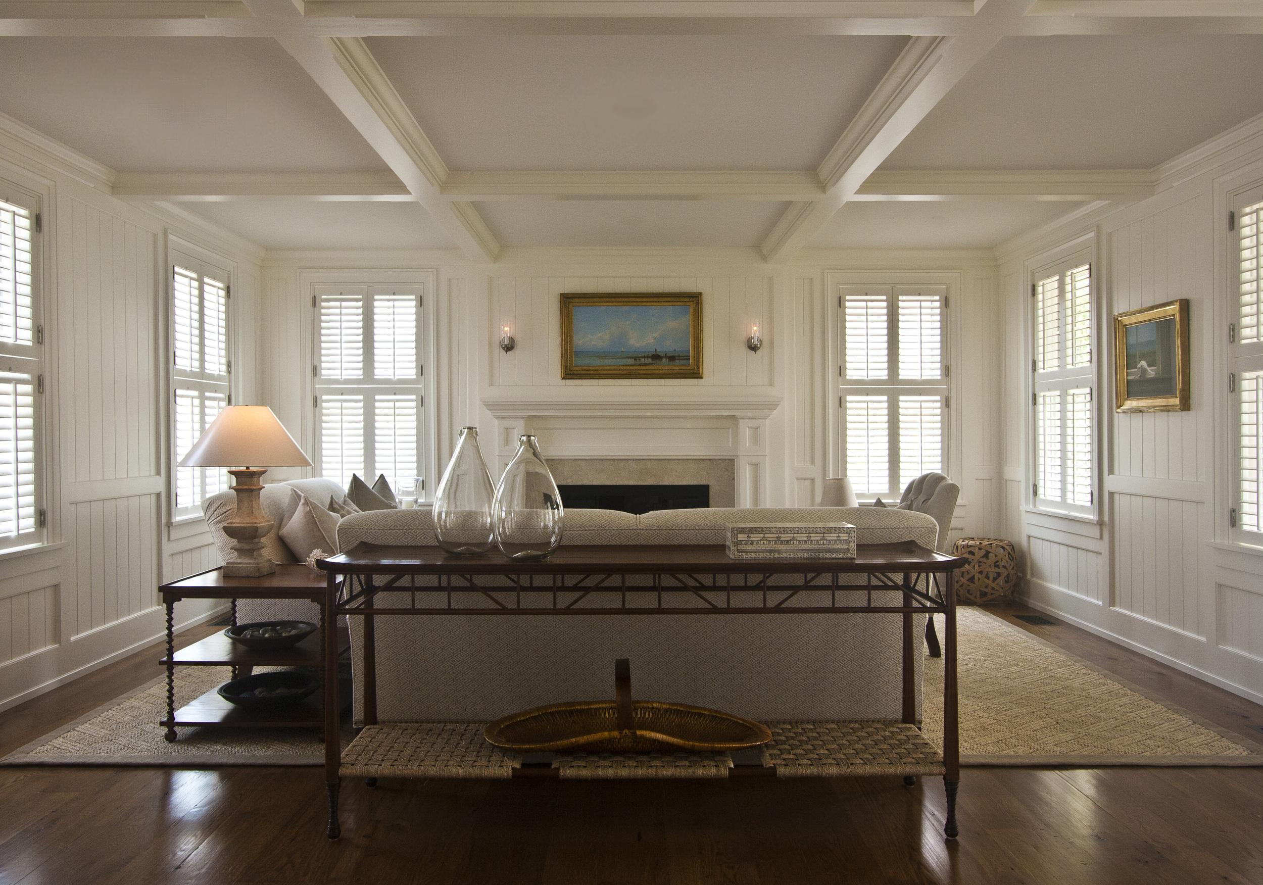 1 - Living Room - View 5.jpg