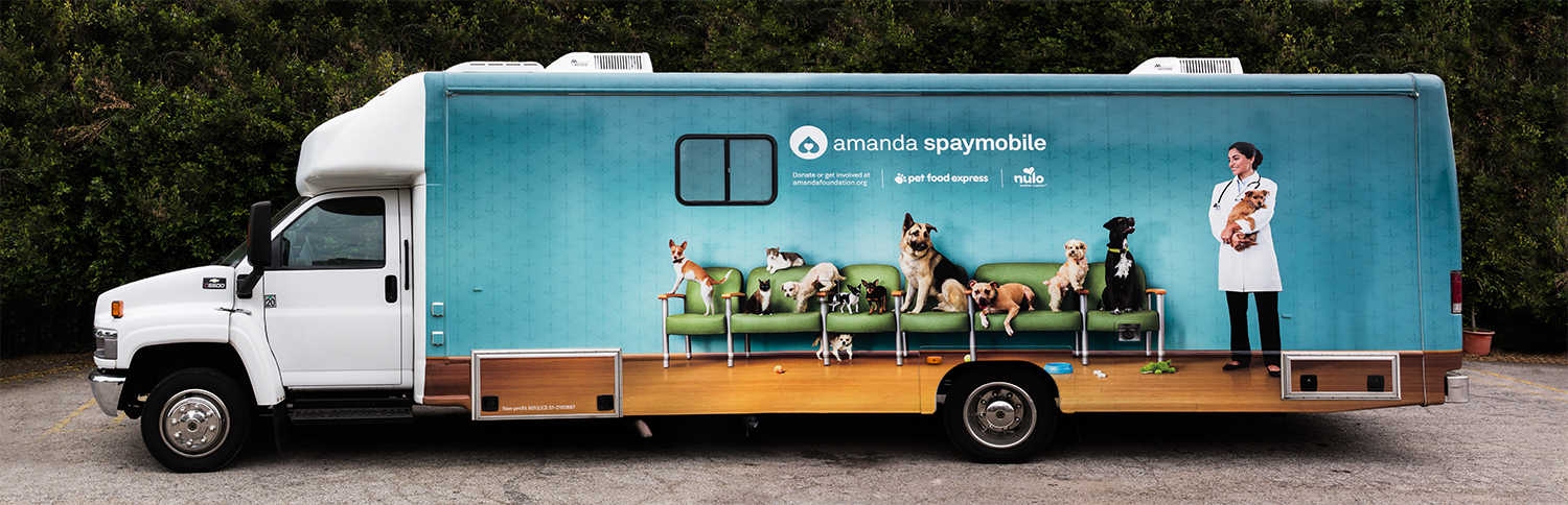 Spaymobile_Left.jpg