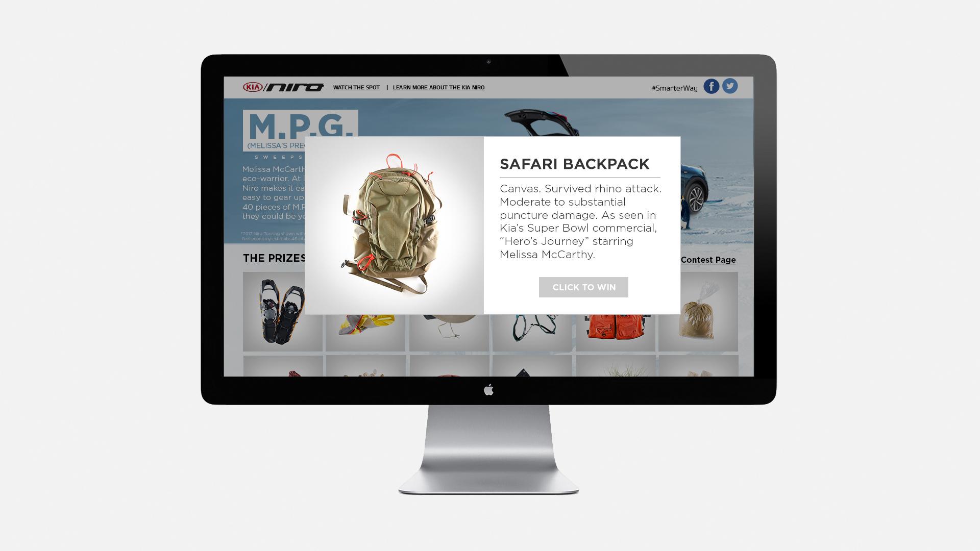 MPG_Backpack