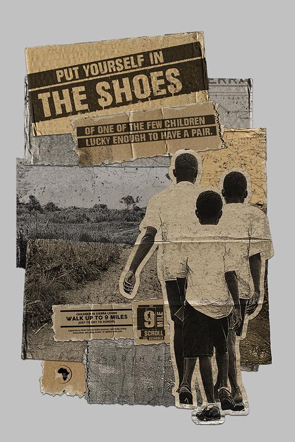 Shoes_MedRes.jpg