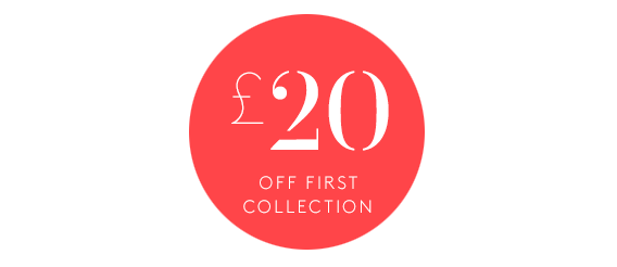 20_first_collection.png