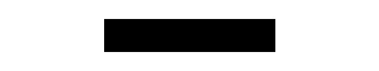 people-tree-logo-2.png