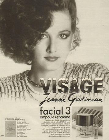 1982 pub facial 3.JPG