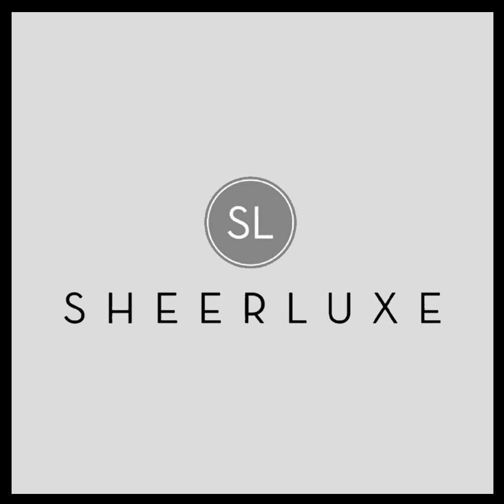 sheerluxe.png