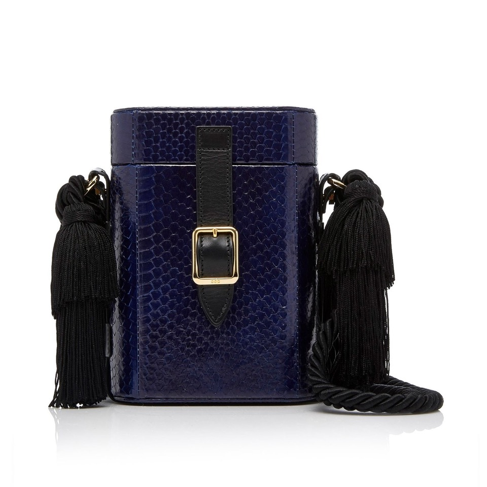 ODP-Officina-del-Poggio-Mini-Safari-Bag-Indigo-Snakeskin.jpeg
