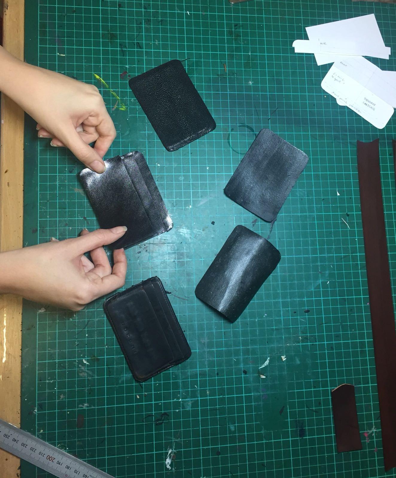 Stingray Card Case.jpg