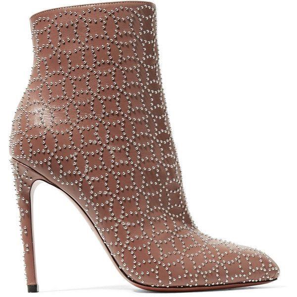 Alaia boots.JPG