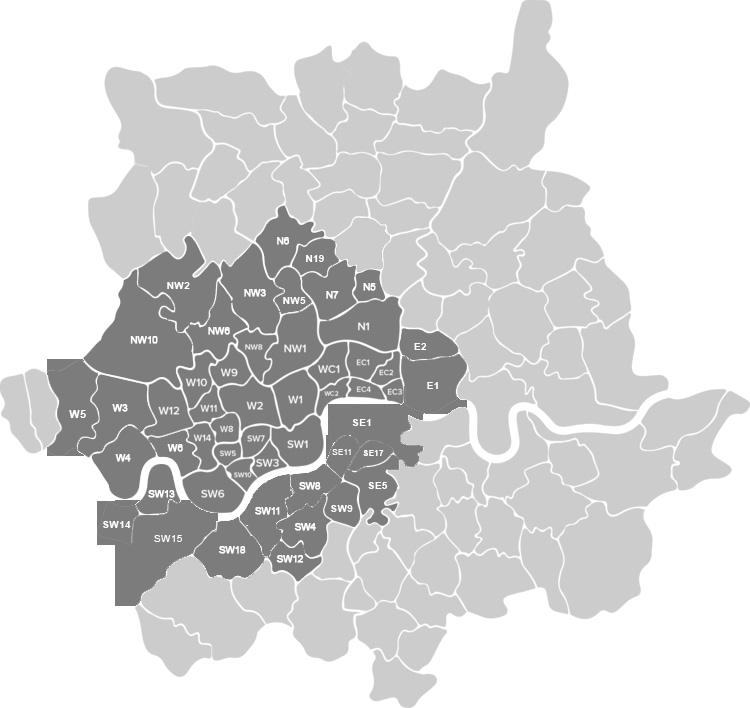 postcode-map-v2.png