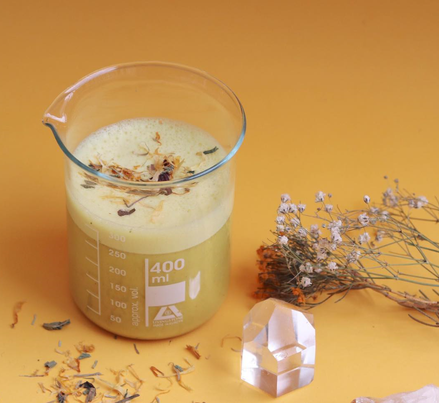 Golden Mylk by Ondine Wunder Workshop.PNG