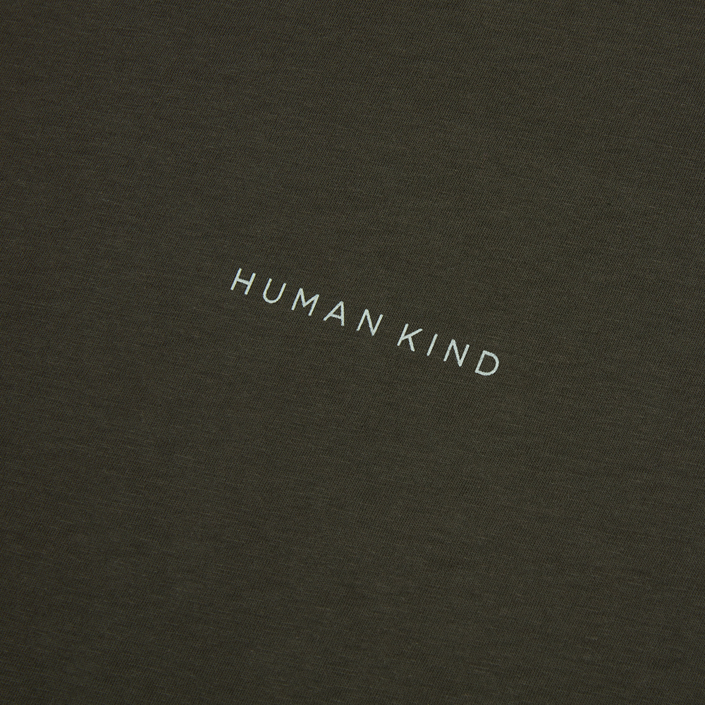 Riley Studio: Human Kind