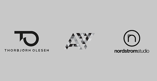 no1_logodesign-540x280.png