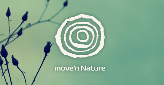 moveNnature1-540x280.png
