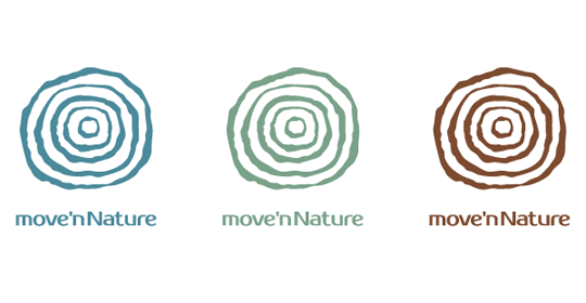 moveNnature3-540x280.png