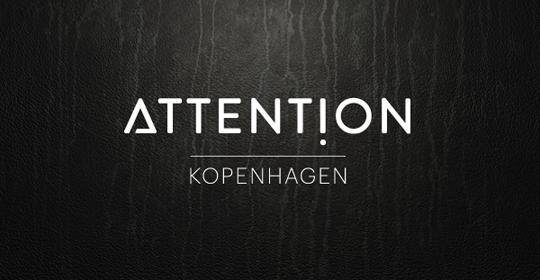 attKph_logo-540x280.png