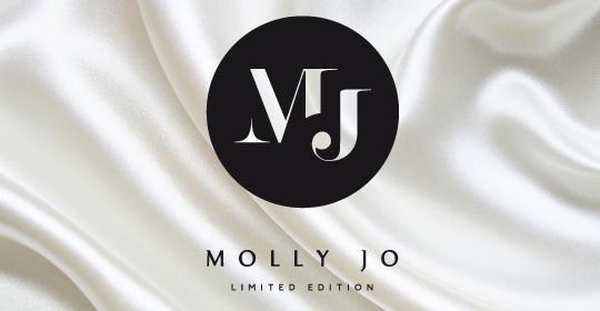 molly_jo_logo1-540x280.png