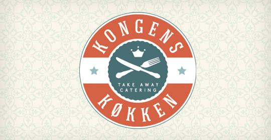 kongens_koekken1-540x280.png
