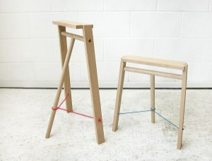 th_Tomas Alonso - 5 degree stools 02.jpg
